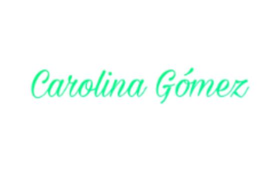 Добавить пресс-релиз на сайт Carolinagomez.co
