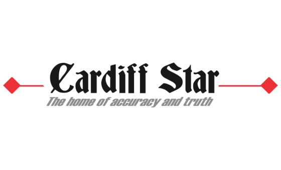 How to submit a press release to Cardiff Star