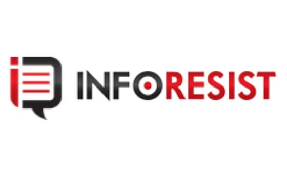 Добавить пресс-релиз на сайт Inforesist.org