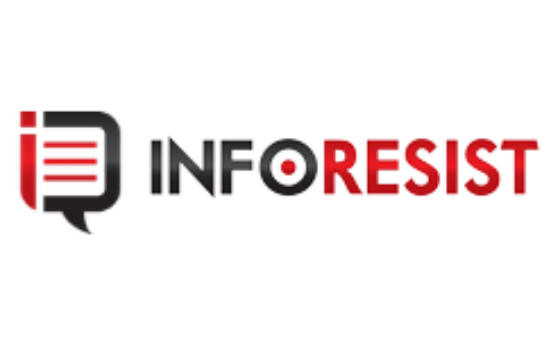 How to submit a press release to Inforesist.org