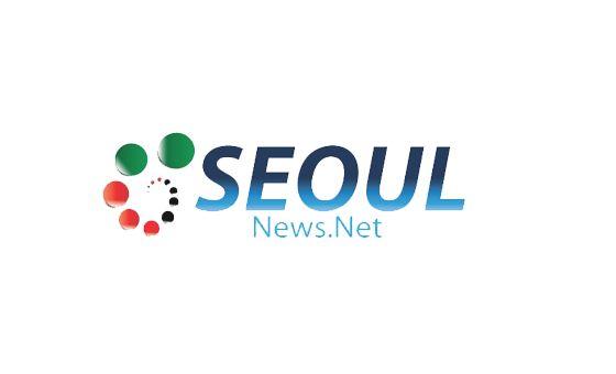 Добавить пресс-релиз на сайт Seoul News.Net