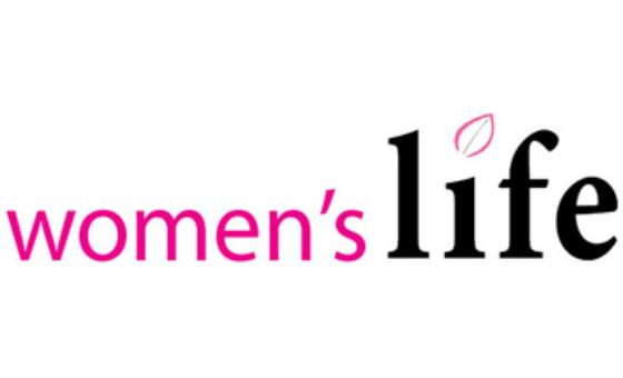 Добавить пресс-релиз на сайт Womens-life.in.ua
