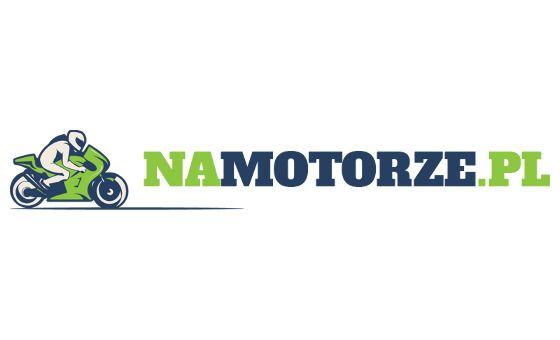 How to submit a press release to Namotorze.pl