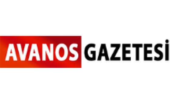 Добавить пресс-релиз на сайт Avanosgazetesi.com