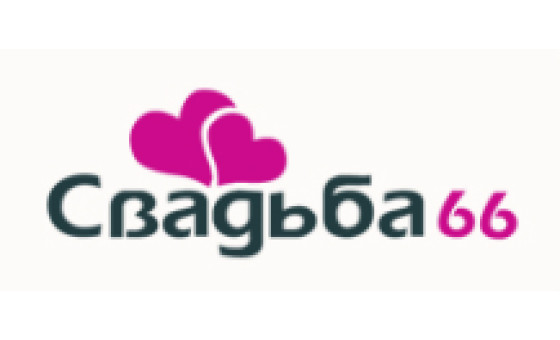 How to submit a press release to Svadba66.ru