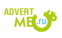 How to submit a press release to AdvertMe.ru