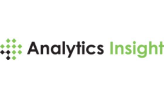 Analyticsinsight.Net