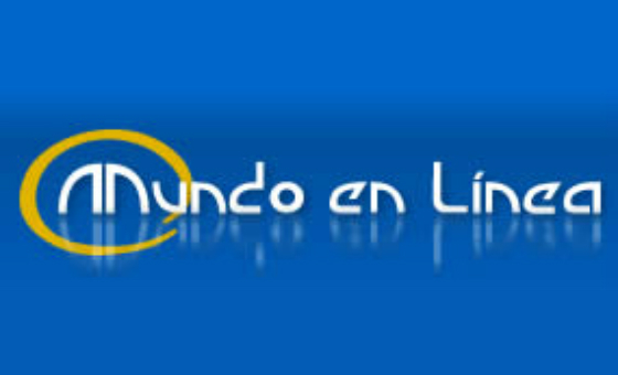 How to submit a press release to Mundo en Línea