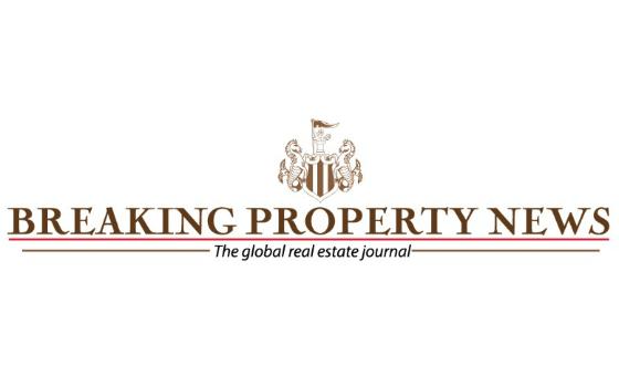 Добавить пресс-релиз на сайт Breaking Property News