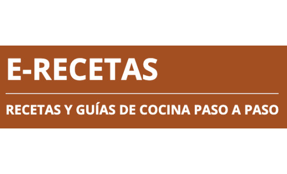 How to submit a press release to E-Recetas