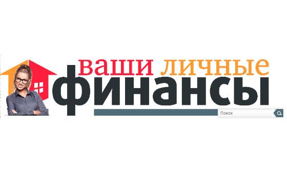 Storemobiles.ru