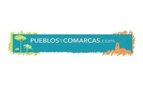 Pueblosycomarcas.Com