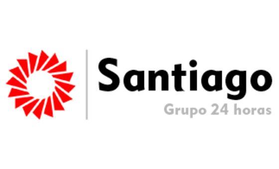 Santiago24horas.com