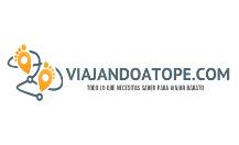 Добавить пресс-релиз на сайт Viajando a Tope