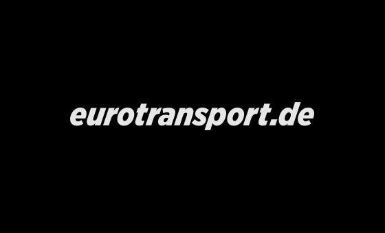 Eurotransport.De