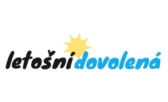 How to submit a press release to Letosnidovolena.cz
