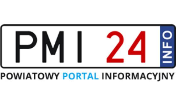 Добавить пресс-релиз на сайт PMI24.info