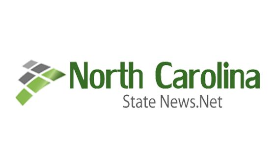 How to submit a press release to North Carolina State News.Net