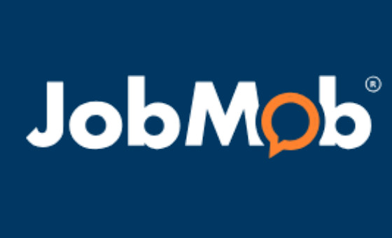 How to submit a press release to JobMob