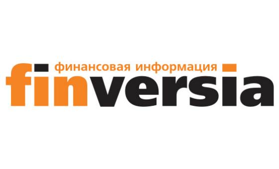 Добавить пресс-релиз на сайт Finversia.ru