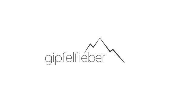 Добавить пресс-релиз на сайт Gipfelfieber.Com