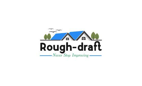 Rough-draft.net
