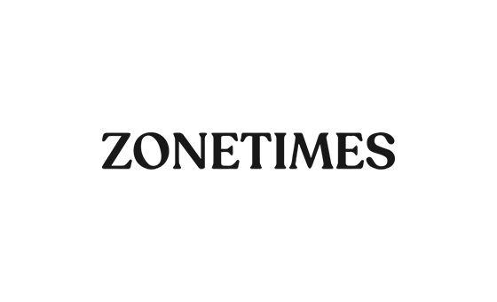 Zonetimes.com