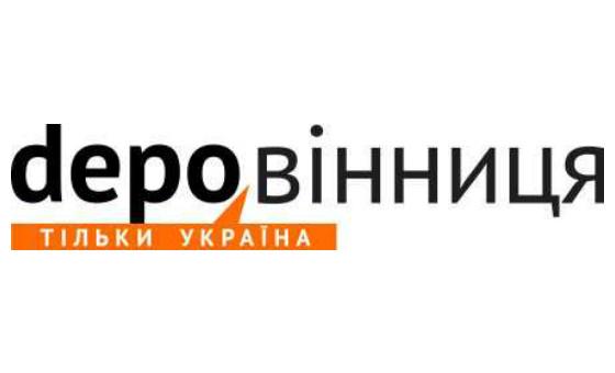 Vn.depo.ua