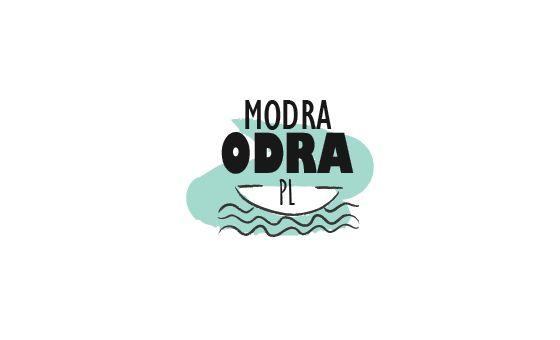Modraodra.pl