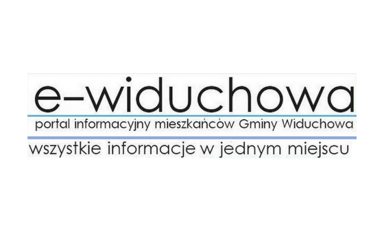 How to submit a press release to E-widuchowa.pl