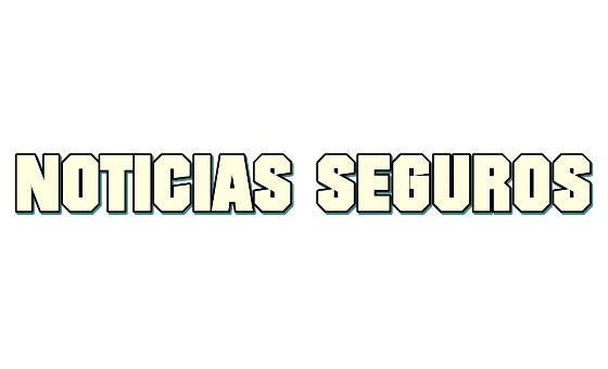 Добавить пресс-релиз на сайт Estamosseguros.eu