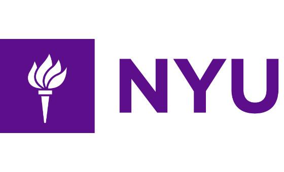 Добавить пресс-релиз на сайт NYU Web Publishing