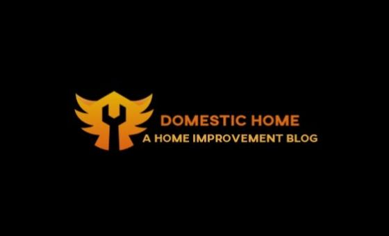 Domestichome.us