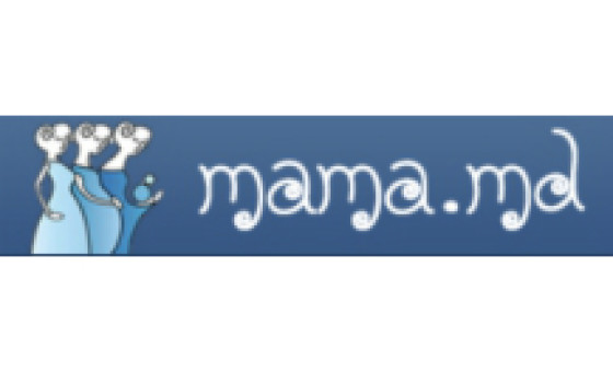 Добавить пресс-релиз на сайт Mama.md