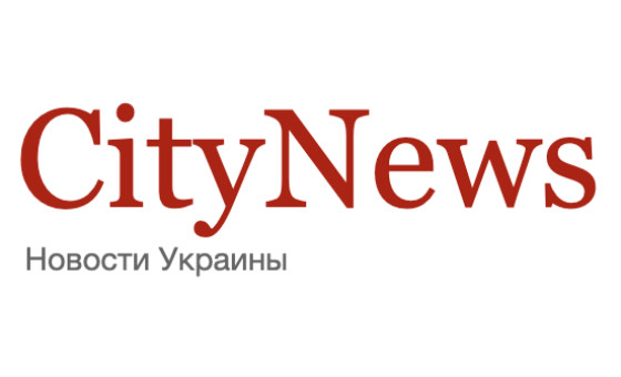 How to submit a press release to Citynews.net.ua