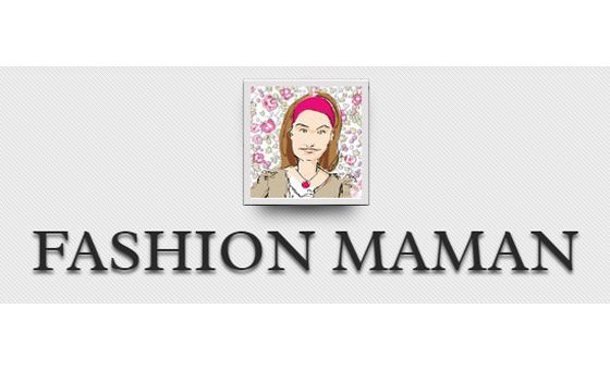 How to submit a press release to Fashion Maman