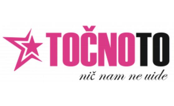 Добавить пресс-релиз на сайт TočnoTo
