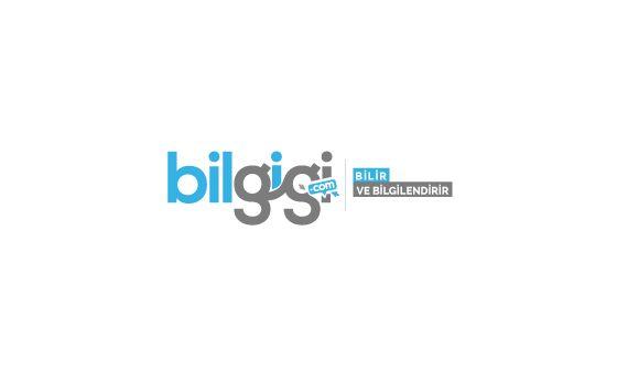 Добавить пресс-релиз на сайт Bilgigi.Com