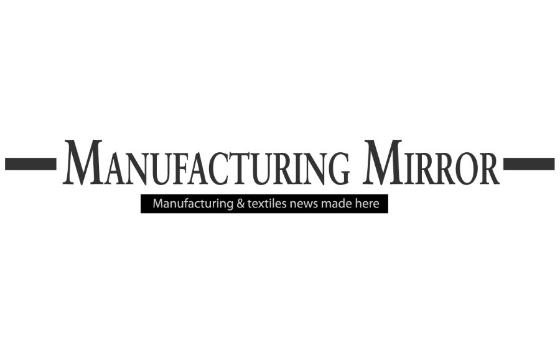 Manufacturing Mirror