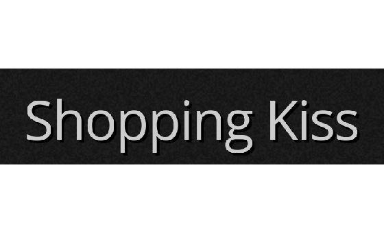 Shoppingkiss.com