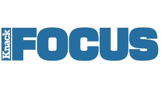 How to submit a press release to Knack Focus