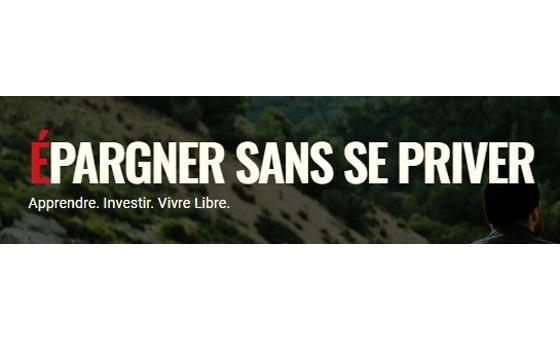 Добавить пресс-релиз на сайт Epargnersanssepriver.com