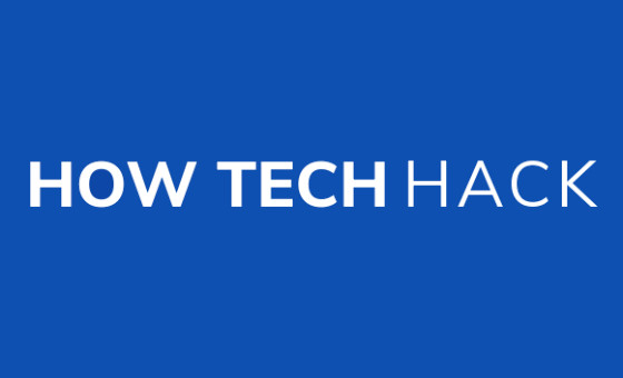 How to submit a press release to Howtechhack.com