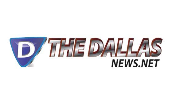 Добавить пресс-релиз на сайт The Dallas News.Net