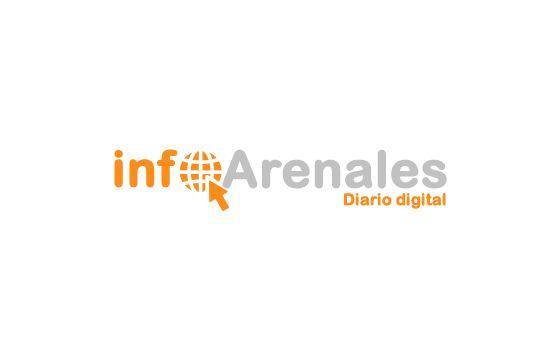 Infoarenales.Com