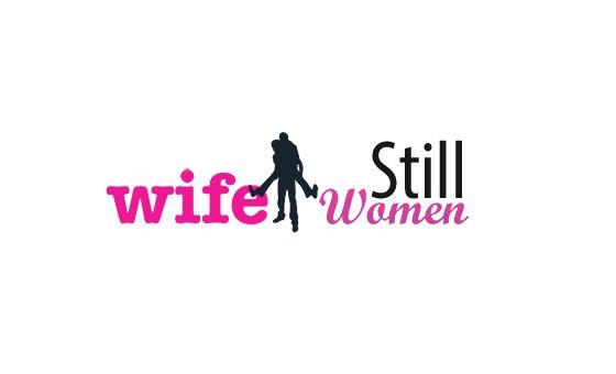 Wifestillwoman.com