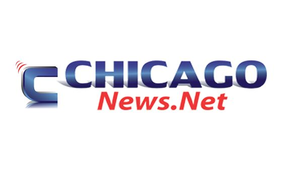 How to submit a press release to Chicago News.Net