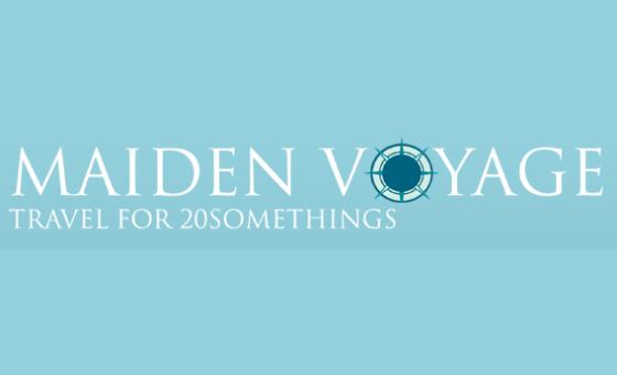 Добавить пресс-релиз на сайт Maiden-voyage-travel.com