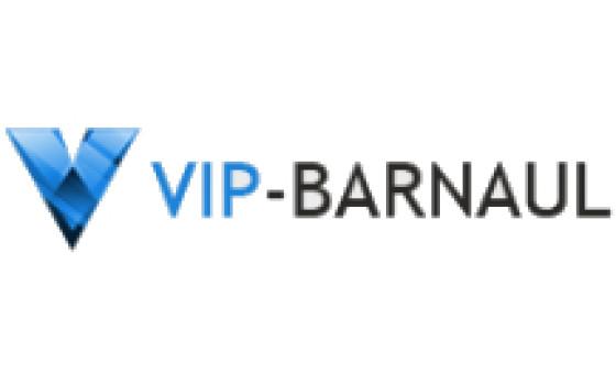 Добавить пресс-релиз на сайт Vip-barnaul.ru