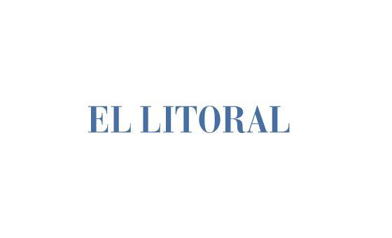 Ellitoral.com